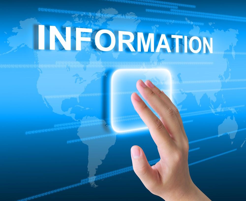 Рис. 2. Если не будет передачи актуальных данных, то все процессы и вычисления будут неправильны