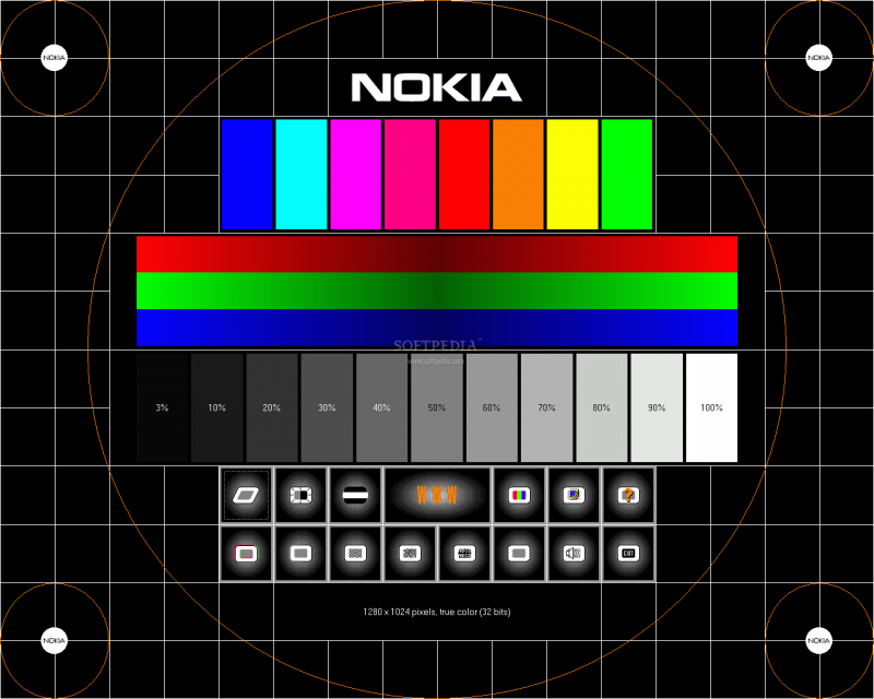 <Рис. 4 Nokia Monitor Test>&#187; srcset=&#187;&#187; sizes=&#187;&#187; width=&#187;&#187; height=&#187;&#187;></strong><p class=
