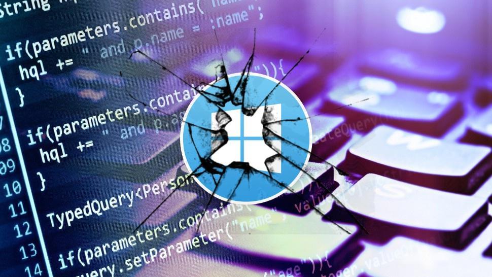 Рис. 4. Имитация атаки – один из самых эффективных способов найти «дыру».