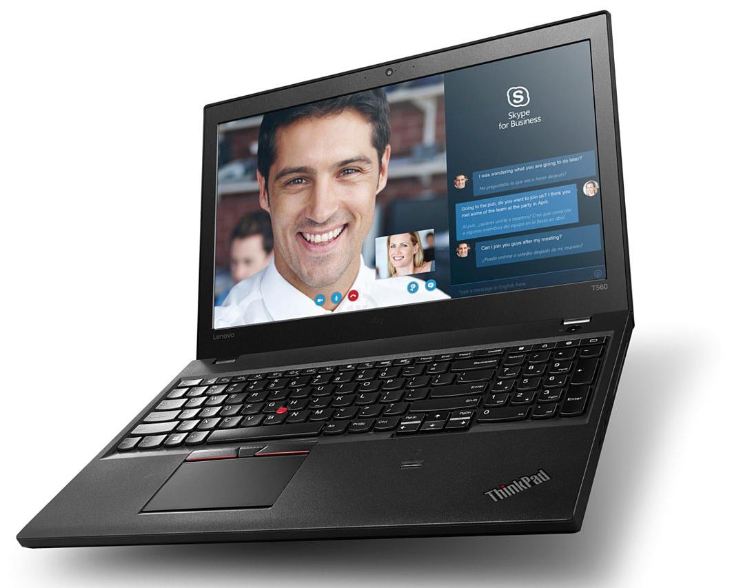 Рис. 6. Более выгодный вариант для программирования от бренда Lenovo.