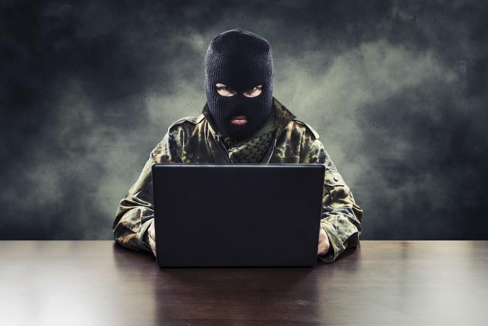 Защита от DDoS: как своими силами отбить атаку – руководство