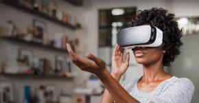 игры для очков виртуальной реальности