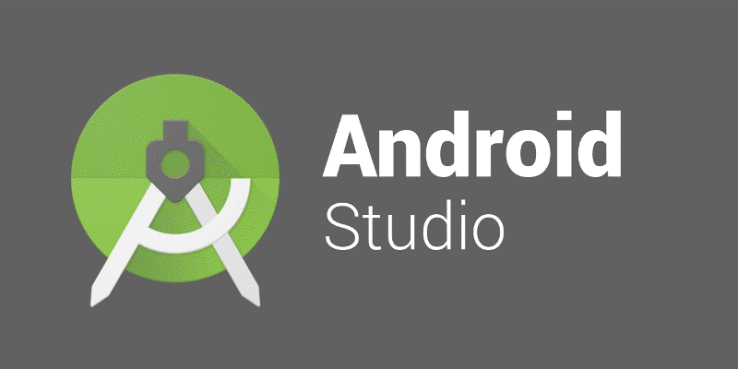Рис.2 Превью приложения Android Studio.