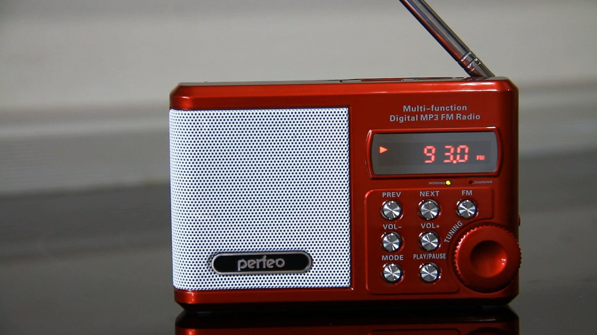 Рис. 3. Perfeo PF-SV922.