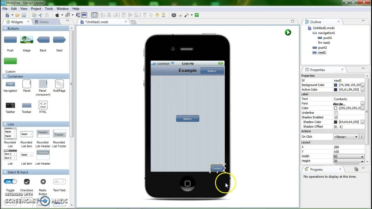 Gba, nds, psp, ps1, n64 emulator ios 9 free download.