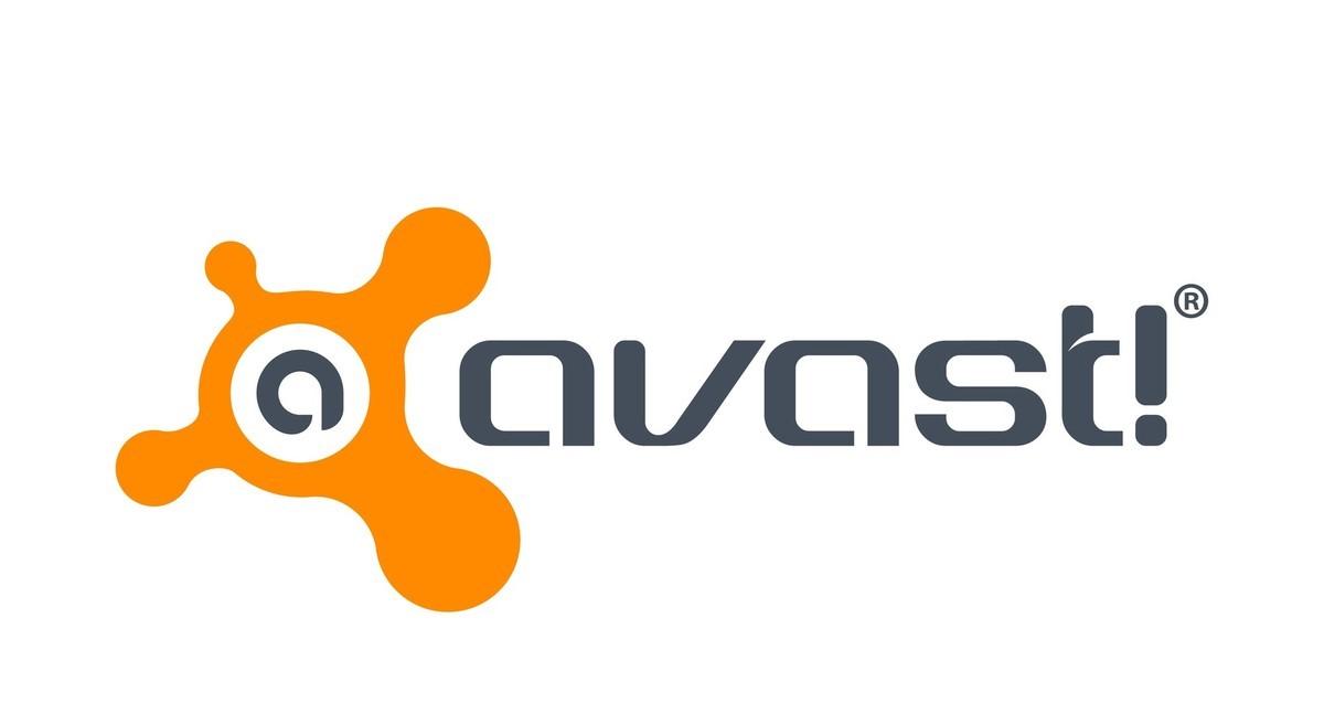 Рис.7 Превью антивирусника Avast.