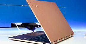 Лучшие ноутбуки трансформеры