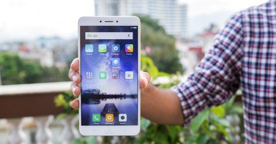 Стоит ли брать смартфон с алиэкспресс
