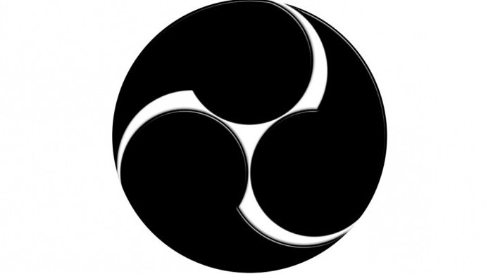 <Рис. 1 Лого>