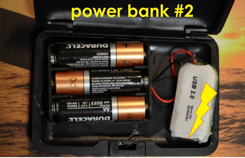 <Рис. 5 Из батареек>