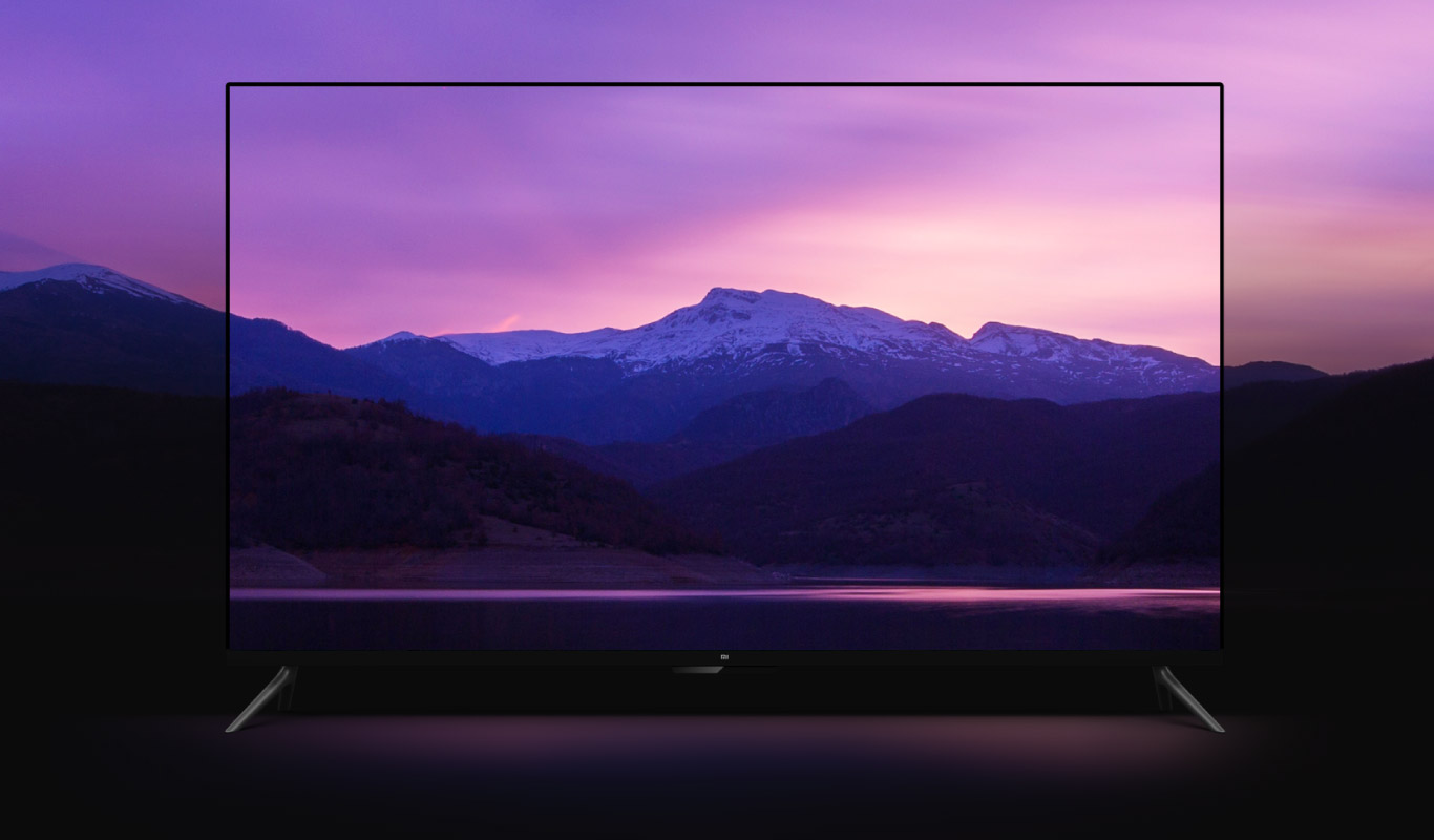Обзор телевизора XiaoMi Mi TV4A: Плюсы и минусы, нюансы (2019)