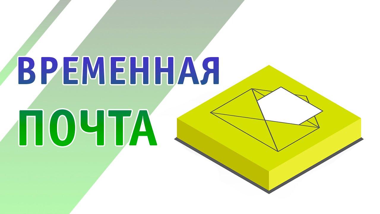 Порно видео из социальной сети Вконтакте