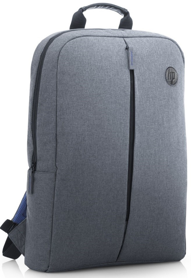 Рис.5. HP Value Backpack 15.6