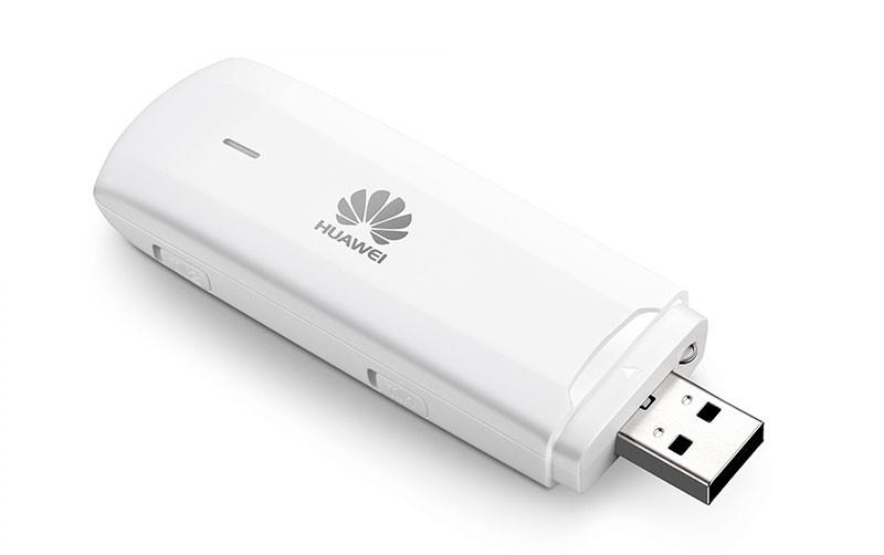 Рис.8. Huawei E3272