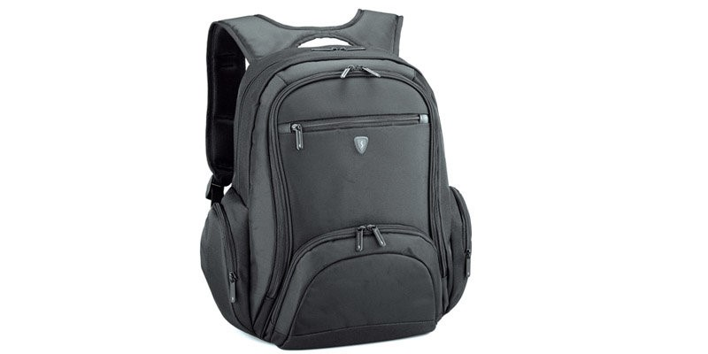 Рис.8. Sumdex Impulse Notebook Backpack