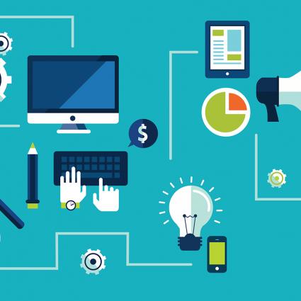 Что такое аутсорсинг в сфере IT