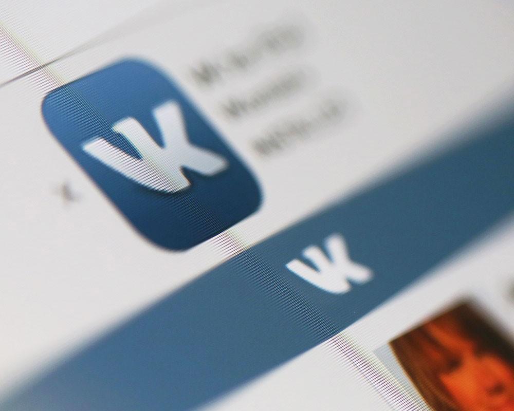 Кнопки социальных сетей SocButtons