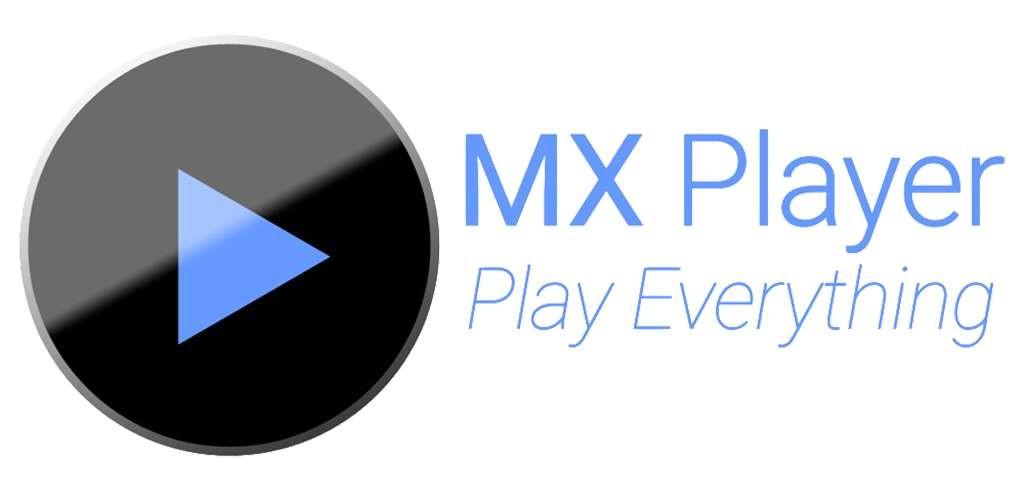 <Рис. 1 MXPlayer>