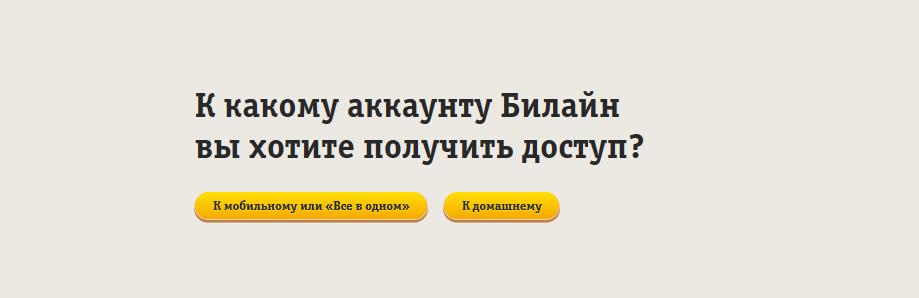 <Рис.1 Тип аккаунта>