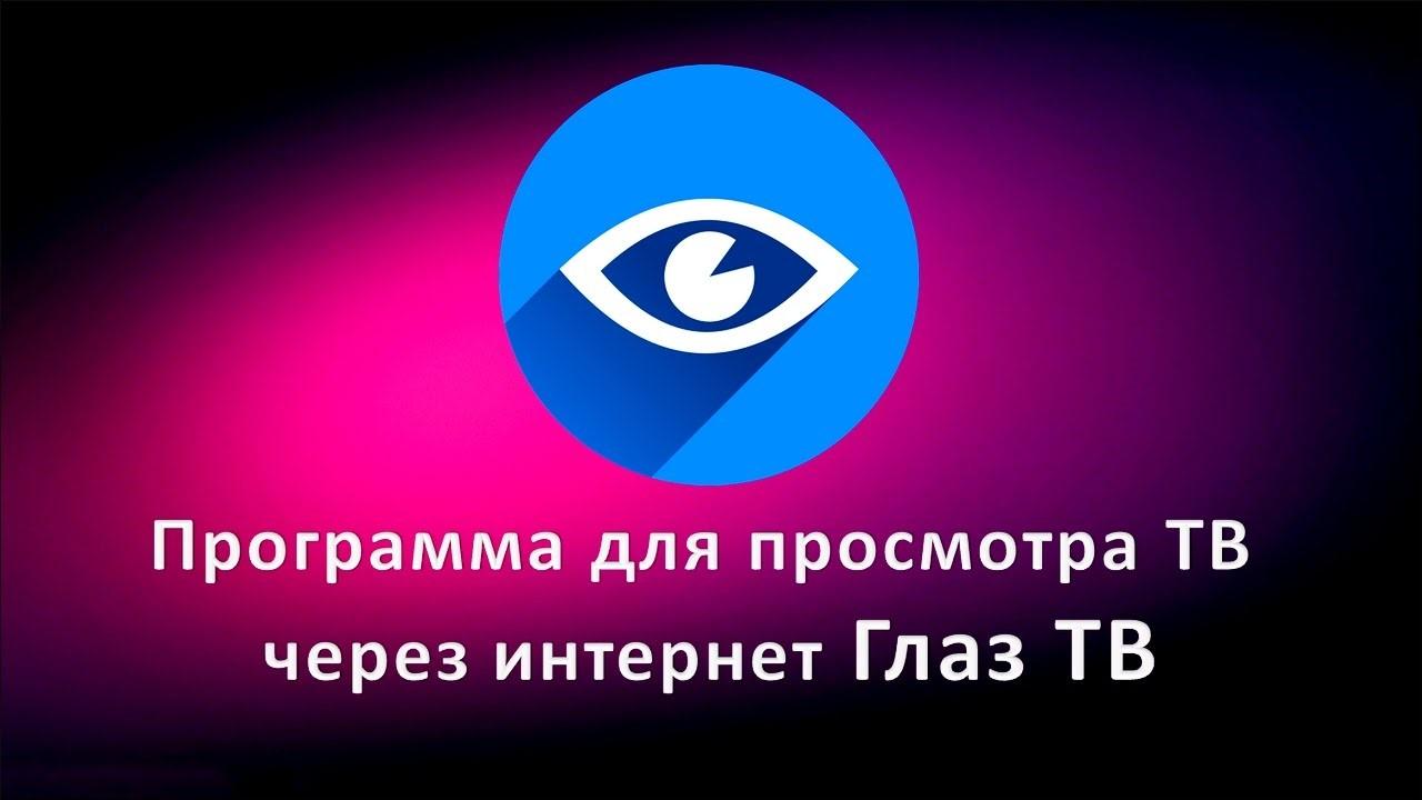 Немецкое порно видео смотреть онлайн Немцы секс видео