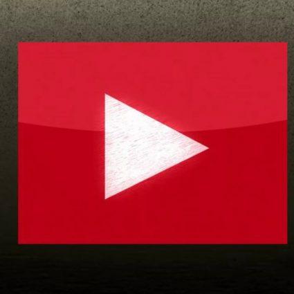 Как скачать видео с Яндекс Видео