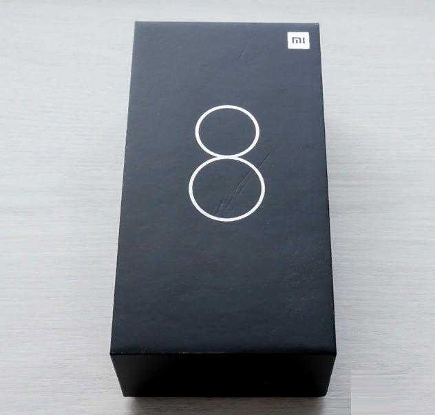 <Рис. 3 Коробка>