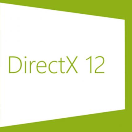 Скачать Direct X процесс установки