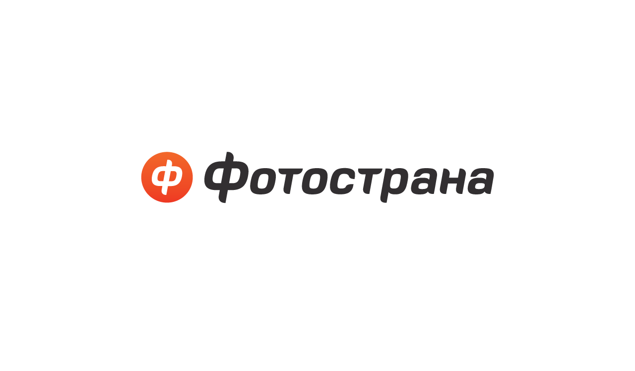 Как удалить аккаунт в OdnoklassnikiRu? :: Say me love!