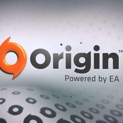 Origin где скачать последнюю версию