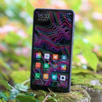 Смартфоны Xiaomi рейтинг лучших