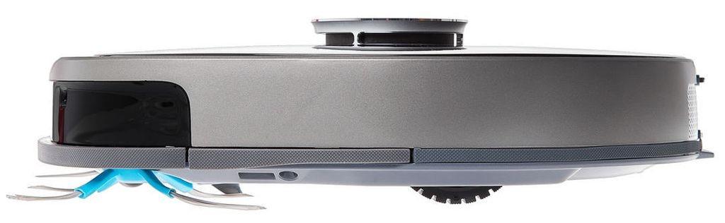Рис. 3. Модель Wolkinz COSMO – мощная, автономная и сравнительно тихая.
