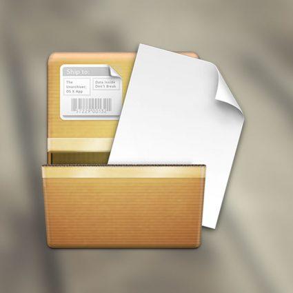 Лучший бесплатный архиватор