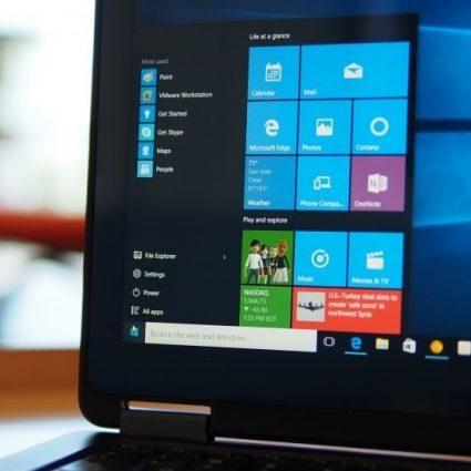 Не запускается игра на Windows 10