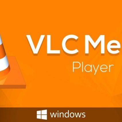 Обзор медиаплеера VLC