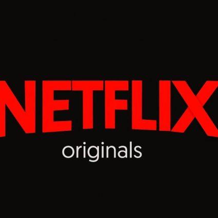 Как настроить Netflix на телевизоре