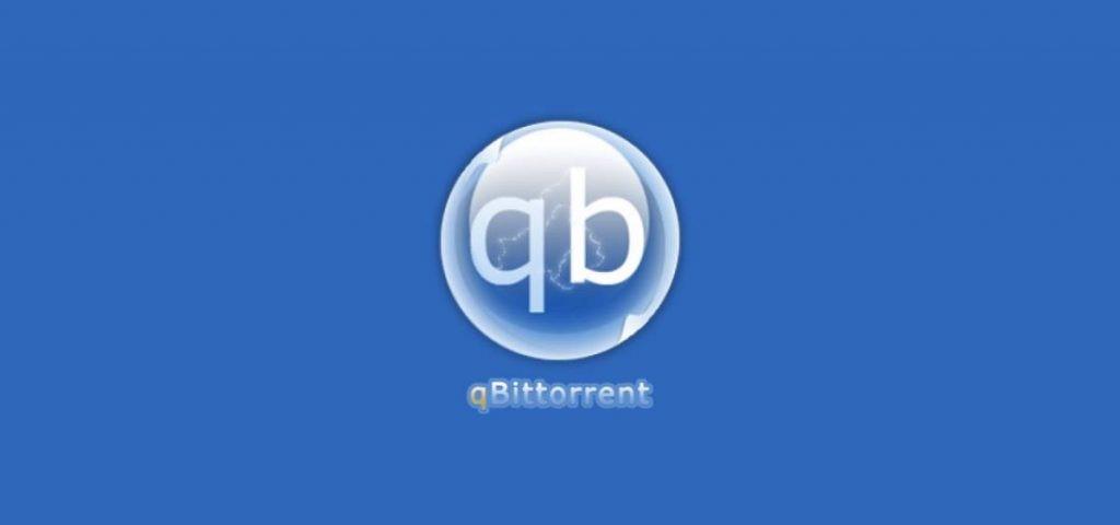 <Рис. 2 qBitTorrent>