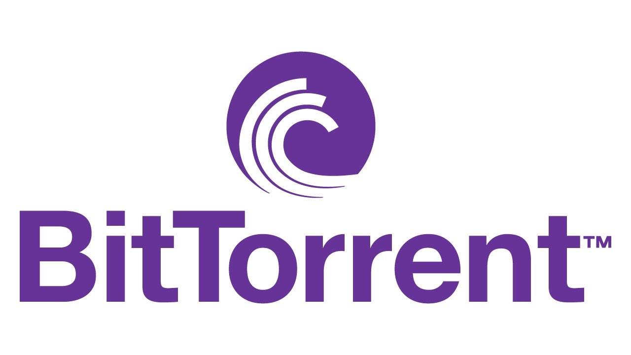 <Рис. 4 BitTorrent>