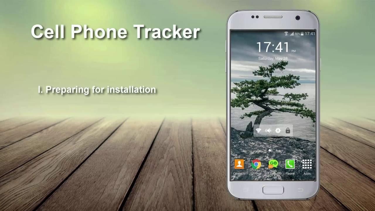 <Рис. 9 Cell Tracker>