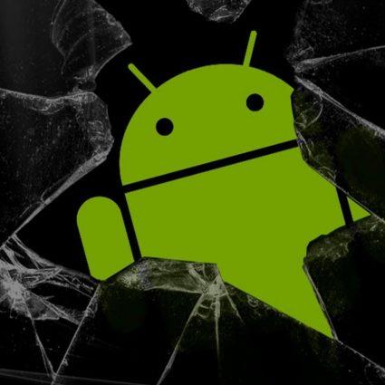 Лучшая программа-шпион для Андроид