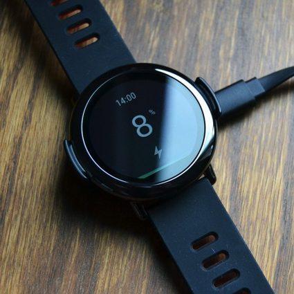 часы Xiaomi рейтинг