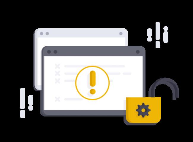 Unlocker 1. 9. 2 скачать разблокировка и удаление файлов | спец комп.