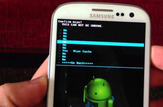 Крепеж телефона android (андроид) к коптеру фантом посадочные шасси жесткие spark наложенным платежом