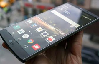 Крепеж смартфона android (андроид) к дрону phantom купить шнур тип ц mavic pro