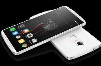 Тонкий недорогой смартфон с долгой батарейкой