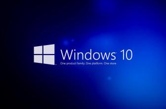 Как поставить пароль на Windows 10 o 67
