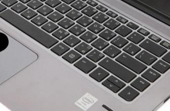 Почему на ноутбуке бегает курсор