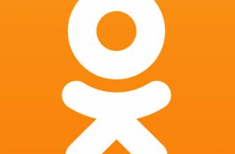 Яндекс главная страница: Подробный обзор всех составляющих