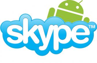 Как Установить Скайп Пошаговая Инструкция