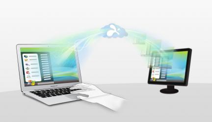 Как подключить удалённый доступ к компьютеру через интернет: Руководство