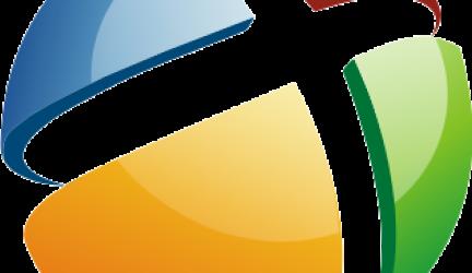 DriverPack Solution — менеджер установки драйверов